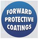 Forward Protective Coatings
